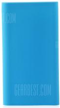 Original Xiaomi 10000mAh Power Bank 2 Silicone Cover Case