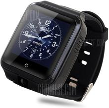 M13 4G Smartwatch Phone