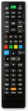 Sony Universal Fjernbetjening Engel MD0029 Sort
