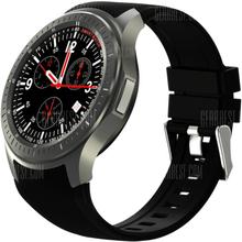 DOMINO DM368 Plus 3G Smartwatch Phone