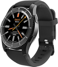NO.1 G8 Smartwatch Phone