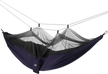 Urberg Mosquito Net Hammock Campingmöbel OneSize