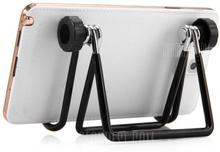 ANDE Metal Phone Tablet Stand Bracket of Adjustable
