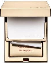 Clarins Kit Pores & Matite Powder With Blotting Papers 6,5 gr.