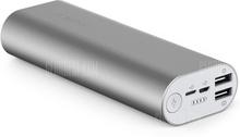 ROMOSS ACE20 20000mAh Power Bank Dual USB Output