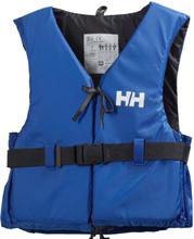 Helly Hansen Sport II Flytväst Blå 40-50