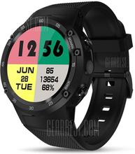 Zeblaze THOR 4 Smartwatch Phone
