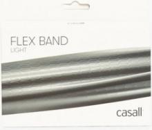 Casall Flex band light 1pcs