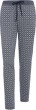 Bukser bindebånd Fra Mey multicolor