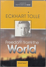 Freedom From The World (5 Dvd) 9781894884914
