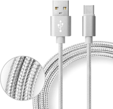 SDL Type-C Data Quick Charging Cable