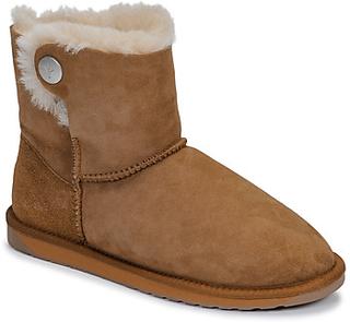 EMU Boots ORE EMU