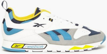 Reebok Performance Cl Leather Rc 1.0 Träningsskor White