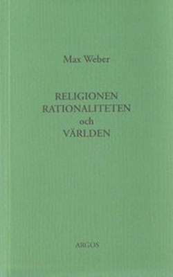 Religionen, rationaliteten och världen