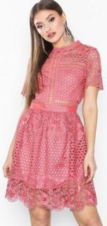By Malina Flower Emily dress