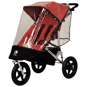 EasyWalker Universal Regnskydd Sport Barnvagn