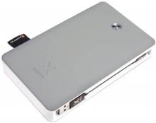 Xtorm USB-C Powerbank discover 15.000mAh