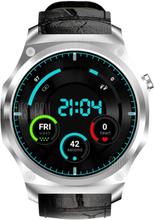 TenFifteen F2 3G Smartwatch Phone