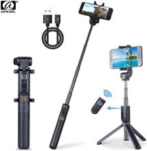 APEXEL APL - D3 Selfie Stick