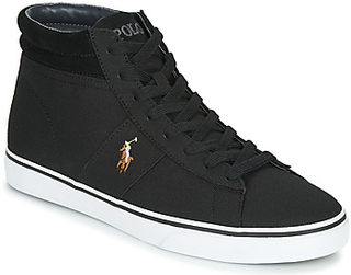 Polo Ralph Lauren Sneakers SHAW Polo Ralph Lauren