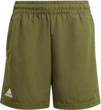 adidas Club Shorts Jungen 116