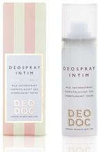 DeoSpray Intim – Fresh Coconut