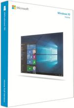 Windows 10 Home Download - 32-bit/64-bit