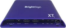 Brightsign XT1143