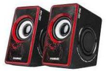 Stereo Gaming Højtaler SG202
