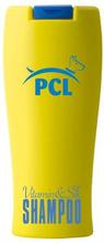 Schampo, PCL Vitamin & Silke