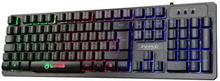 Marvo Gaming Tastatur K616