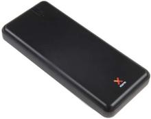 Xtorm USB-C Powerbank IMPACT 20.000mAh USB-C PD