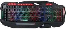 Marvo Gaming Tastatur KG760