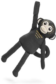 Elodie Details Playful Pepe Snuggle Gosedjur
