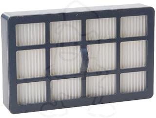 Delonghi Filter (Allergy filter DLS210) vacuum cleaner 5519110021