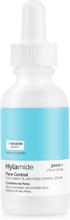 Hylamide Pore Control, 30 ml