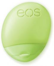 EOS Hand Lotion Cucumber 44 ml
