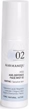 Karmameju KISS Calming Mist 02 100 ml