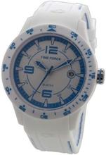 Time Force Damklocka TF4154L03 (40 mm)