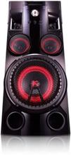 Onbekend Hemmabio LG OM5560 TV Sound Sync Bluetooth 4.0/USB LED 500W