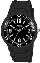 Watx & Colors Herrklocka RWA1300N (45 mm)