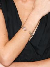 Caroline Svedbom Classic Rope Bracelet