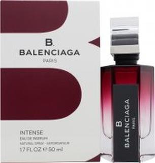 Balenciaga B. Balenciaga Intense Eau de Parfum 50ml Spray
