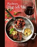Kombinera mat och vin : 15 kapitel om vin med matc