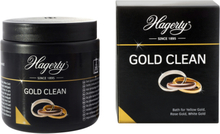 Hagerty Guldrengöring 170 Ml