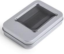 USB-Æske 145081