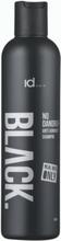 Id Hair Black No Dandruff Anti Dandruff Shampoo Men 250 ml