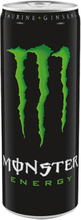 Monster Energy, 355 ml, Slim Original
