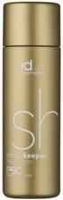 Id Hair Elements Colour Keeper Shampoo 60 ml.