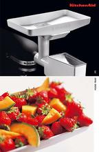 KitchenAid Matarbord - FT